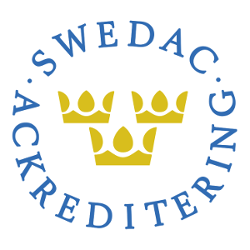 swedac.png