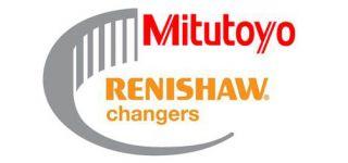 Renishaw-Changer.jpg